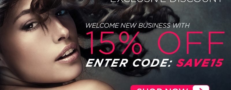 1c5e284f7bc makeup – Nelly's Beautypedia