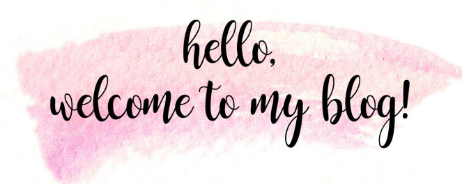 blog-welcome1