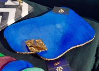 2-electric-blue-platter