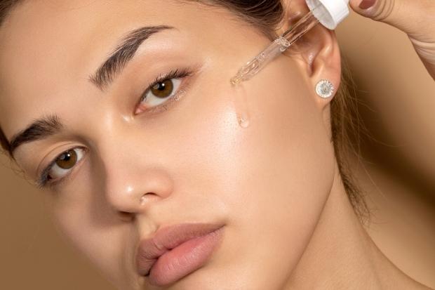 skin care – Nelly's Beautypedia